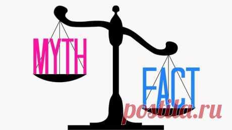 Четыре мифа о банкротстве физического лица Новое Екб