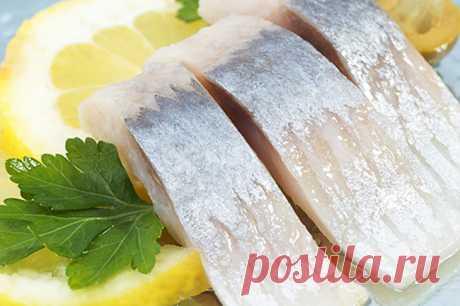 5 лучших маринадов для соления рыбы дома. Оригинальные рецепты на любой вкус!