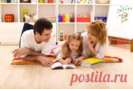 Супер Логопед | Правила занятий с ребенком дома