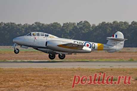 Фото METE (N313Q) - FlightAware
