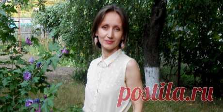 Эля  РАЙлян (Болбочан