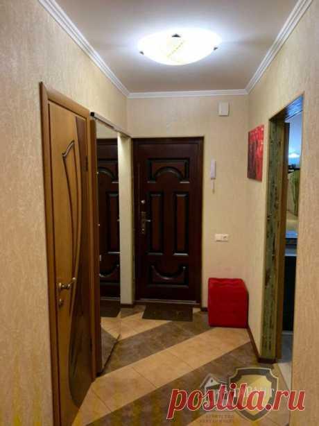 Квартира Винница Урожай - Украина , Винницкая обл. , Винница