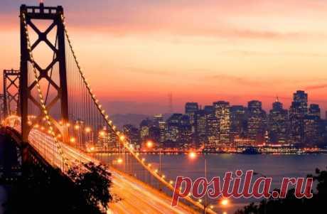 Как открыть компанию в Калифорнии — Выбор юрлица и пошаговое руководство по его регистрации