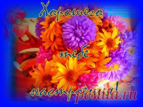 С наилучшими пожеланиями!)))