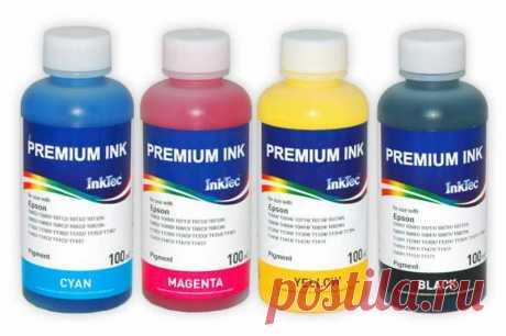 Тема: Окраска газетных трубочек до плетения (55/57) - Плетение из газет и другие рукоделия - Плетение из газет