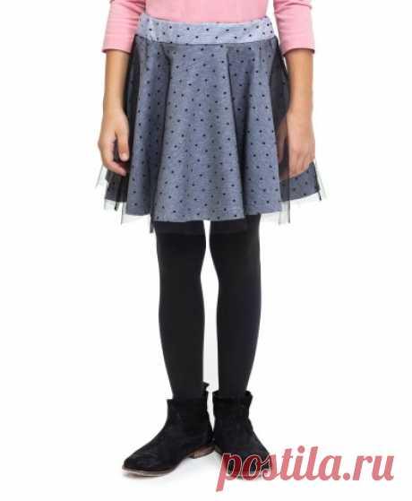 Акция бренда Vilatte, детская одежда со скидкой до 55%, Vilatte - Всегда в тренде!