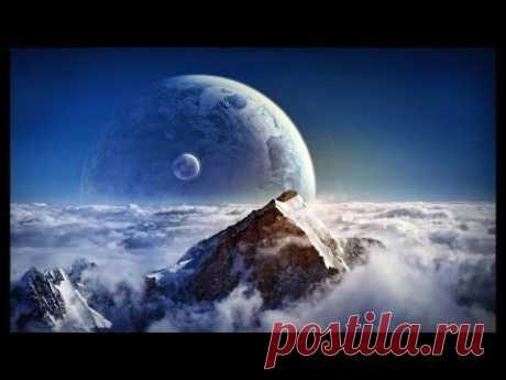 НАШЛИ! Пещера со спящими богами и технологиями прошлых цивилизаций  / ДОКУМЕНТАЛЬНЫЙ СПЕЦПРОЕКТ - YouTube