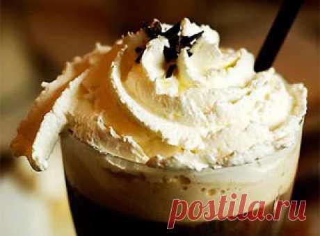 Кофе «Шато» | Кофе