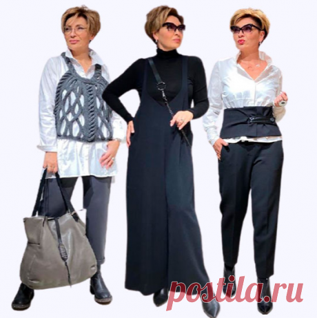 Дизайнерские женские костюмы от fashion  Стильные брючные костюмы для женщин: деловые, вечерние, повседневные. Что вы представляете, когда слышите фразу «дизайнерский костюм для женщин»? Будет ли он строгим или нет? С юбкой или брюками? А, может быть, он будет спортивным или домашним? Наш ассортимент для женщин удовлетворит даже самую придирчивую модницу!