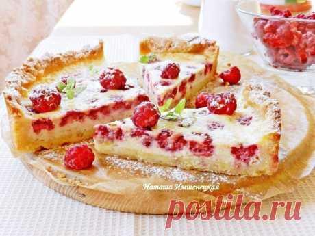 Тесто для пирогов - 20 рецептов