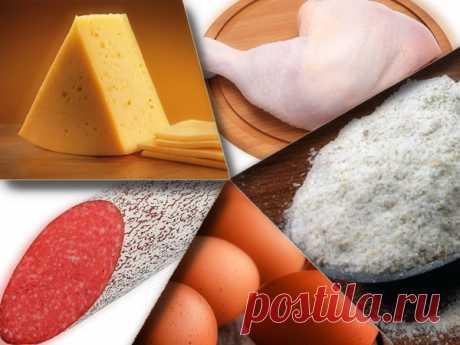 Курица с картошкой и сыром в духовке | Рецепты старого дома | Яндекс Дзен