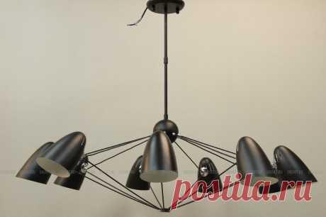 Недорогие лампы оптом купить в магазине в наличии и под заказ Новокубанск https://ensvet.ru/catalog/lyustry-v-holl?page=3