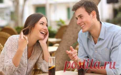 Какие фразы стоит говорить чаще, чтобы жить стало радостнее и отношения с окружающими улучшались
