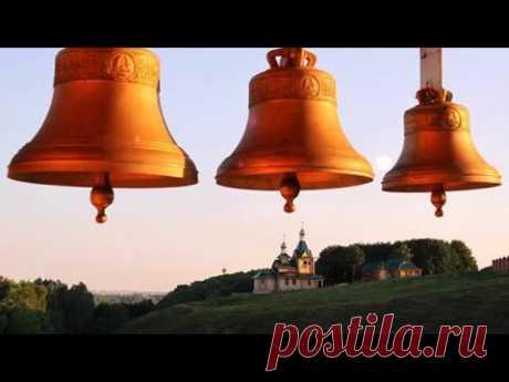 Малиновый звон 🔔 Вербное Воскресенье 💢 Светлого праздника всем❗ Стихи Лидии Тагановой