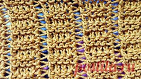 Брутальность на грани красоты и изящества. Долгожданная подборка джемперов для мужчин. | Asha. Вязание и дизайн.🌶 | Яндекс Дзен