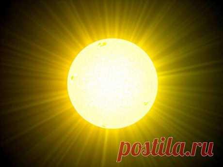 Летнее солнцестояние в2021году: ритуалы наденьги, удачу илюбовь Летнее солнцестояние— особое время, когда энергетика пространства помогает добиваться значимых успехов ислегкостью преодолевать невзгоды. Три простых обряда, выполненных вэтот день, помогут привлечь удачу, позабыть ободиночестве иобрести денежное благополучие.