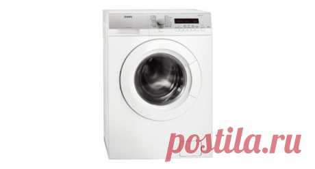 14 most reliable washing machines