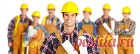 Купить электротехнического оборудования - ЭЛ-КОН Электрооборудование Днепр