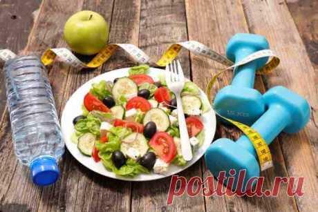 Диета Светланы Фус: чтобы скинуть 5 кг, для похудения для пожилой женщины, на 1 и 4 недели, меню, отзывы