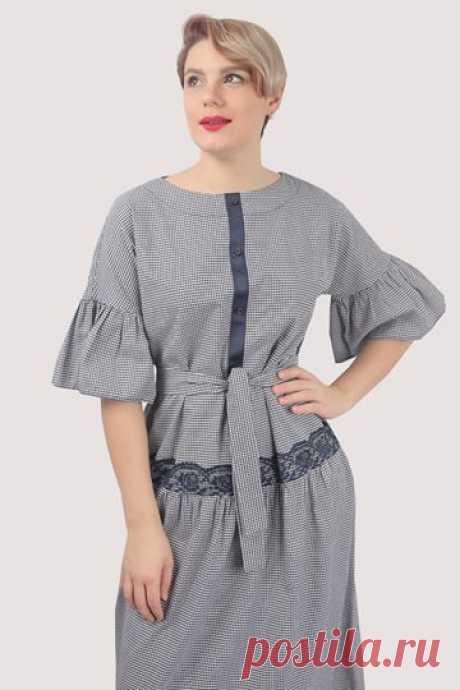 (2) Дизайнерская женская одежда. Яна Левашова - Магазин