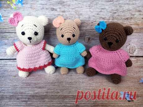 PDF Мишутка-малютка. FREE amigurumi crochet pattern. Бесплатный мастер-класс, схема и описание для вязания игрушки амигуруми крючком. Вяжем игрушки своими руками! Медведь, мишка, медведица, медвежонок, teddy bear, suportar, bär, ours, medvěd. #амигуруми #amigurumi #amigurumidoll #amigurumipattern #freepattern #freecrochetpatterns #crochetpattern #crochetdoll #crochettutorial #patternsforcrochet #вязание #вязаниекрючком #handmadedoll #рукоделие #ручнаяработа #pattern #tutorial #häkeln
