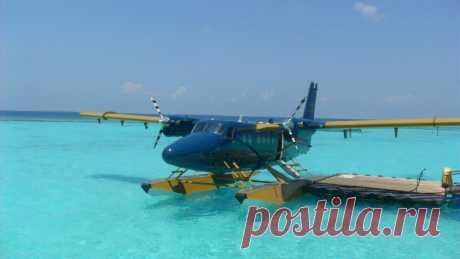 Почему отели на Мальдивах по факту на 63% дороже цены букинга | Отпуск Forever | Яндекс Дзен