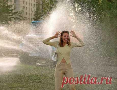 Прикольные стоп-кадры. Подборка прикольных картинок и фото №ofigennaja-01080330112019 | Офигенная