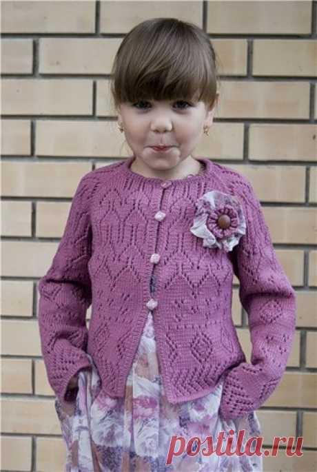 вязание детям | Записи в рубрике вязание детям | Дневник ленок65