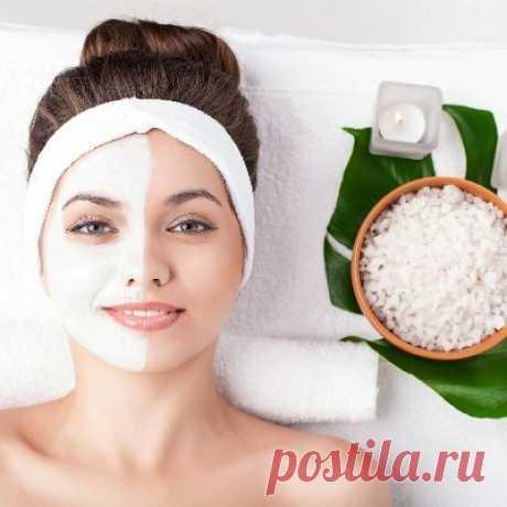 Мощные маски от морщин на основе риса. Доступно, эффективно, дешево | Дача, сад, огород, рыбалка, рецепты, красота, здоровье