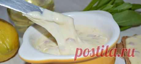 Домашний плавленный сыр из творога. Ела бы ложками! Идеальная намазка на хлеб!