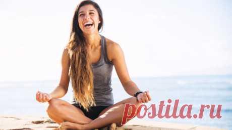 Душа и тело. Любите ли вы себя? Давайте поговорим о взаимосвязи психических и телесных процессов. Любое наше переживание — обида, злость, душевное страдание, радость, экстаз — отображается в виде изменений в теле. Сутулость, мышечны…
