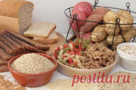 6 принципов быстрого приготовления пищи :: Еда :: Другое