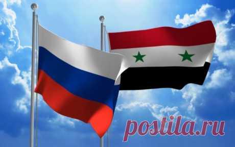 The Saker. Тринадцатая неделя российского вмешательства в Сирии: разоблачение лжи