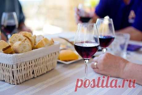 Как сделать вино из черноплодной рябины 🚩 Вина