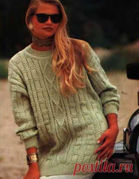 Модели джемперов из журнала маленькая Диана.   Asha. Вязание и дизайн.🌶   Яндекс Дзен