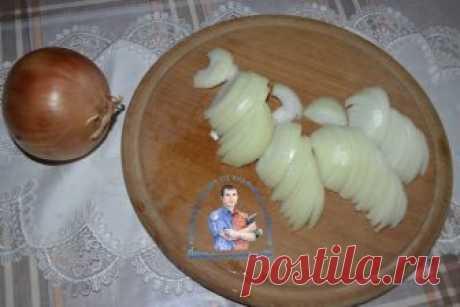 Как замариновать лук для салата вкусно. 5 рецептов + бонус и видео рецепты   Народные знания от Кравченко Анатолия