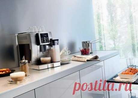 Создаем уют на кухне | Дизайн интерьер | Яндекс Дзен