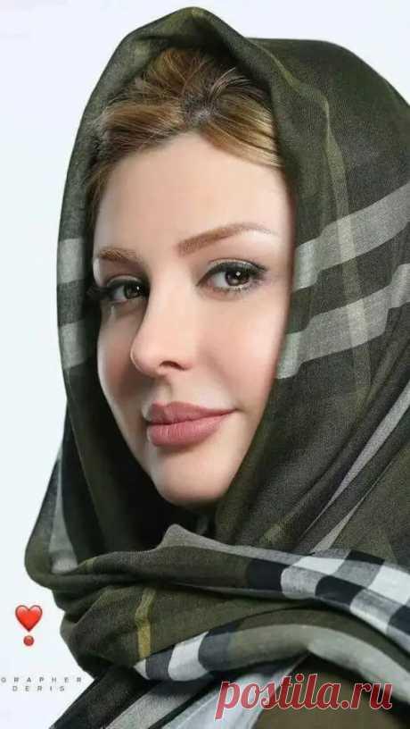 (10) Красивые стихи о женщине - НОВОСТИ,СОБЫТИЯ,ЛЮДИ,ФАКТЫ - медиаплатформа МирТесен
