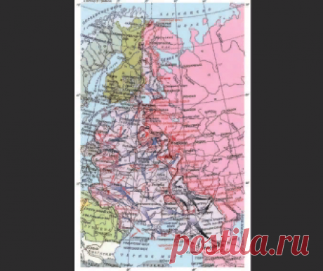 Великая Отечественная война 1945 карта: 7 тыс изображений найдено в Яндекс.Картинках