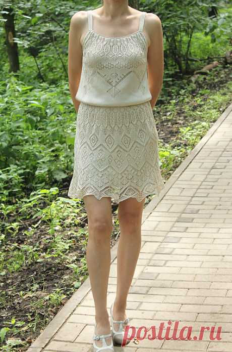 Топ и юбка шетландскими узорами схемы. Шетландские узоры схемы |