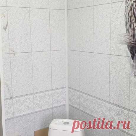 Строительство и ремонт! - Отделка / ремонт Темиртау на Olx