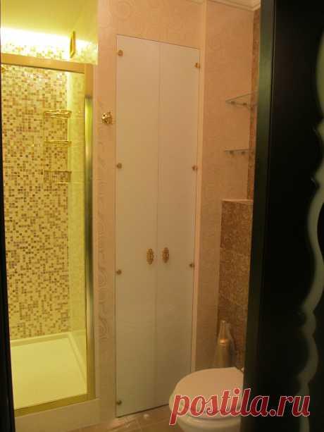 «www.zstil.ru Дверцы из стекла для ванной. Изготавливаем любой размер, скрытый крепеж, потайная дверь, любую форму, любое изображение, индивидуально под заказ. Изготавливаем, доставляем, устанавливаем! ул. Железноводская ул., д. 3, зал 1, секция 14 info@zstil.ru zstil14@yandex.ru 8 (812) 350-77-79 8 (921) 577-76-15 #стекляннаябверь #дверь #стекло #стеклянныефасады #фасадыдлякухниизстекла #обработкастекла » — карточка пользователя Стиль Град в Яндекс.Коллекциях