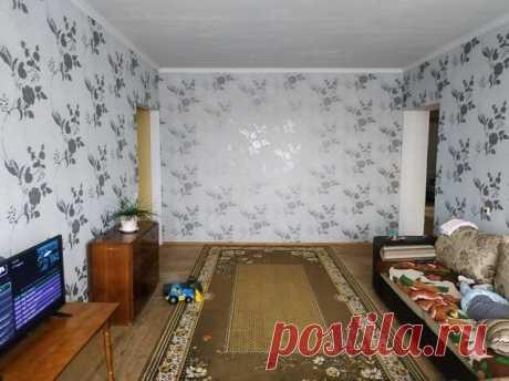 Муж сделал белоснежную комнату с гардеробной. Очень много белого. Фото до/после