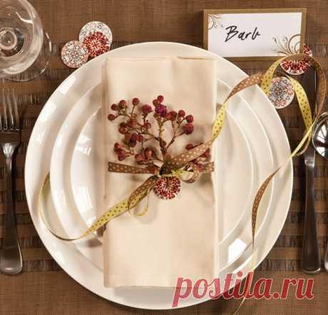 Красивая сервировка стола: фото идеи, праздничная сервировка, как сервировать праздничный стол