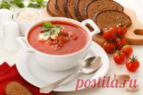 Сегодня 21 ноября в народном календаре Михайлов день