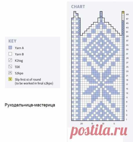 139416246_12.jpg (570×610)