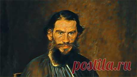 📖 Мысли Л. Толстого о собственности, чем могут быть опасны местоимения «мой», «моя». Рассмотрим в статье Интеллектуального клуба...