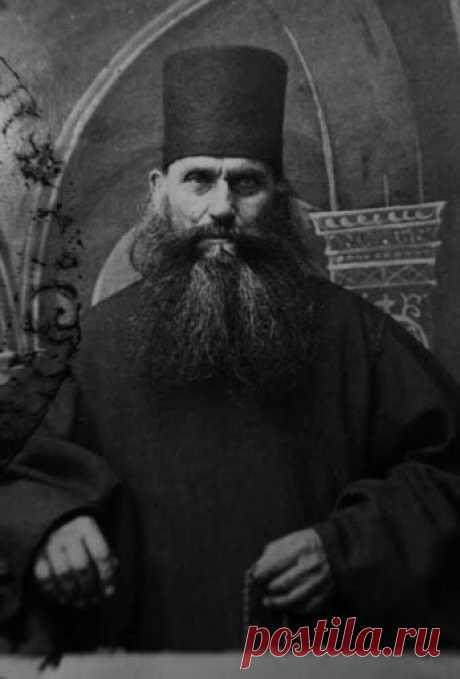 Как узнать, живешь ли по воле Божией? Прп. Силуан Афонский   Православие сегодня   Яндекс Дзен