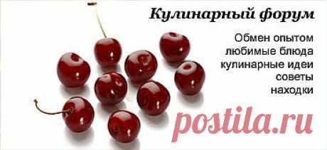 Гречаники(украинское мясное блюдо) - кулинарный рецепт. Миллион Меню