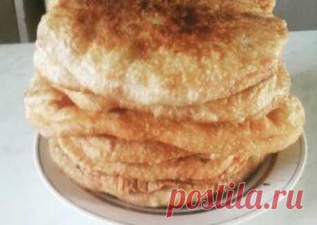 Лепешечки с сырой картошкой Автор рецепта Nadushechka Suhinina - Cookpad